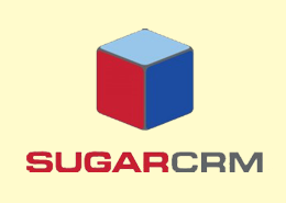 Best and Cheap SugarCRM Hosting Recommendation