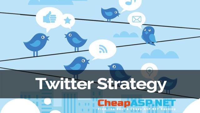 cheap-twitter
