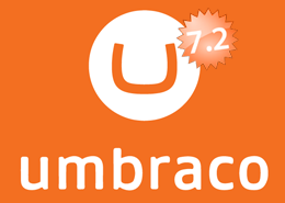 cheap-umbraco