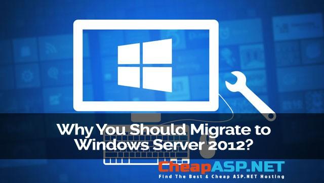 cheap-windows-2012