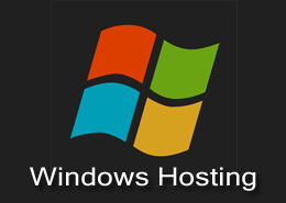 cheap-windows-hosting