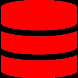 database-xxl (1)