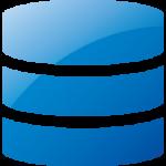 database-xxl