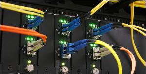 datacenter-fiber