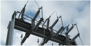 datacenter-power
