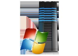 Best & Cheap Windows Dedicated Server | Cheap ASP NET Hosting