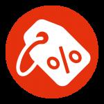 discounts-icon