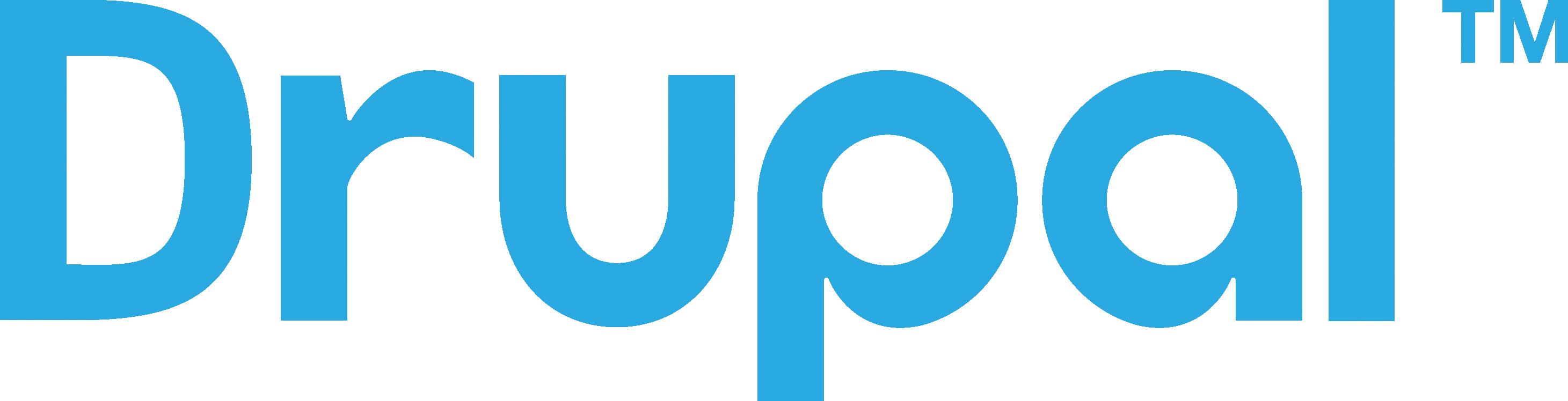 drupal_logo-blue_rgb
