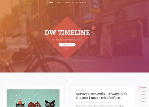dw-timeline-wordpress-theme-500x360
