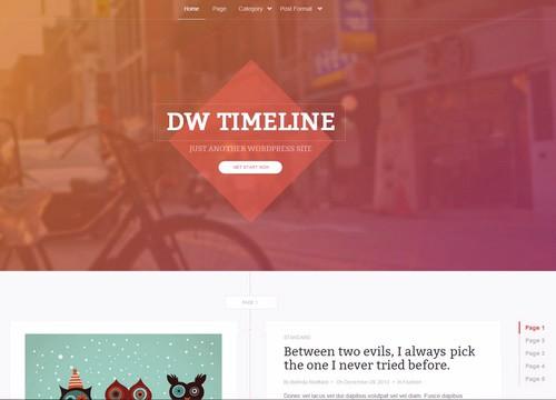 dw-timeline-wordpress-theme-500x360