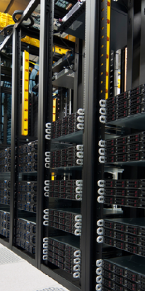 datacenter-building