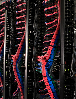 datacenter-cooling