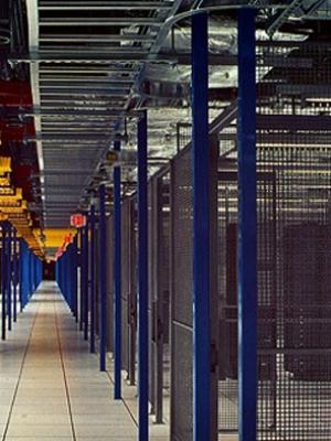datacenter-noc