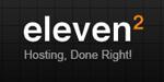 cheap silverstripe cms hosting