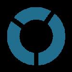 icon-core