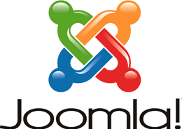 Best & Cheap Joomla Hosting Provider Offering Quality Service & Satisfying Support