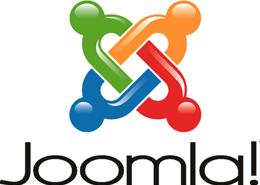 Cheap Joomla Hosting
