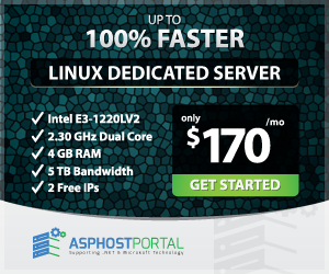 Best and Cheap CentOS Linux Dedicated Server
