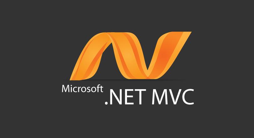 logo-aspnetmvc