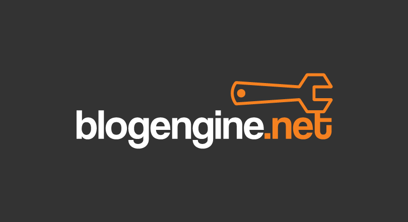 logo-blogengine
