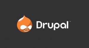logo-drupal (1)
