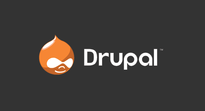 logo-drupal