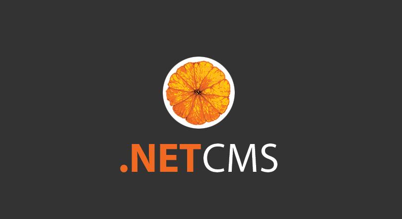 logo-netcms