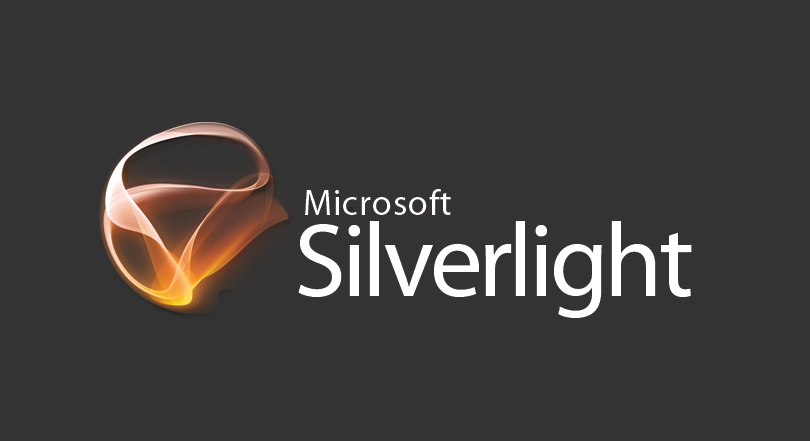 logo-silverlight