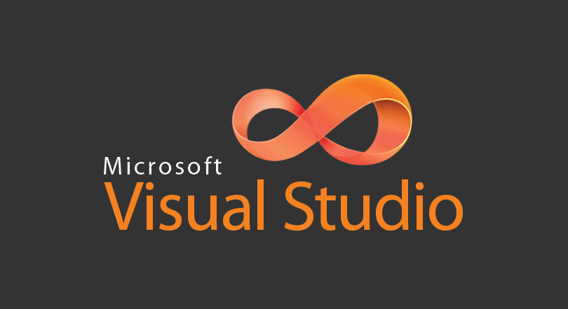 logo-visualstudio