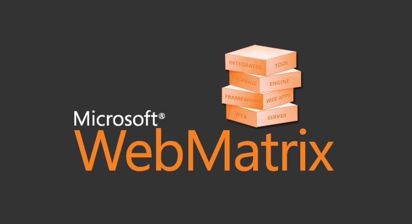 logo-webmatrix