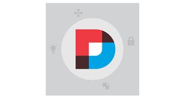 logo_dnn