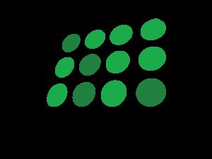 logo_nopcommerce