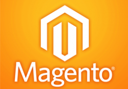 Cheap Magento Hosting