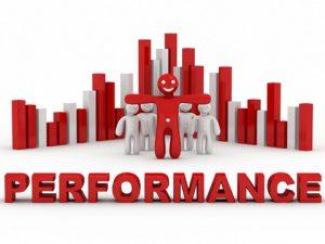 performance-image.jpg-1
