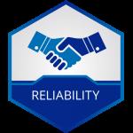 reliability-icon-t_0
