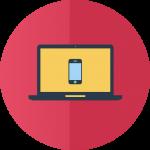 responsive-web-icon