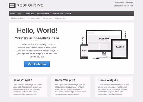 responsive-wordpress-theme-500x360
