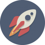 rocket-big-icon