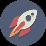 rocket-big-icon