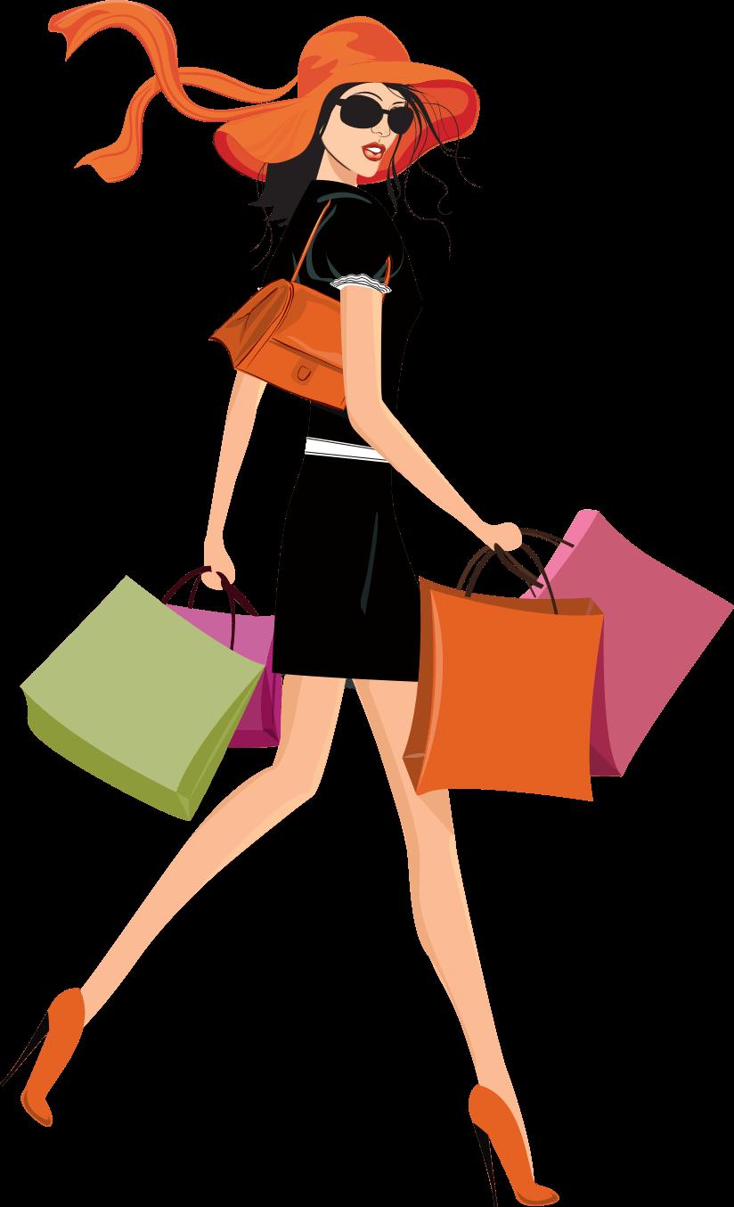 Shopping Girl Cheap Asp Net Hosting