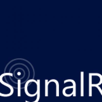 signalRlogo