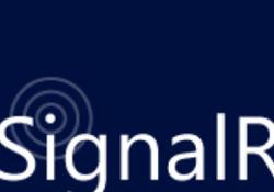 signalrcheap