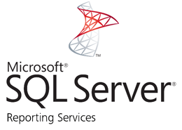 Best & Cheap SQL Reporting Service 2014 Hosting That Are Reliable and Fast