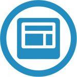 themes-icon-logo-300x300