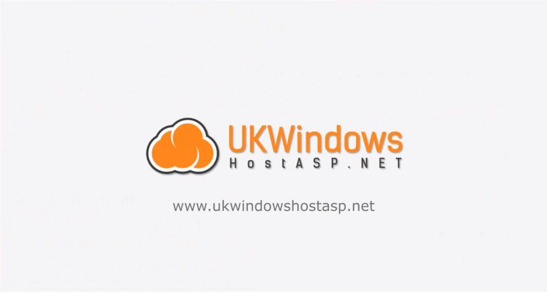 ukwin2