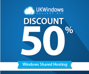 Best and Cheap UK Windows ASP.NET Hosting – UKWindowsHostASP.NET Discount Up-to 50%