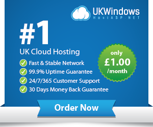 ukwindows banner cloud-02