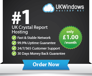 ukwindows banner crystalreport-02