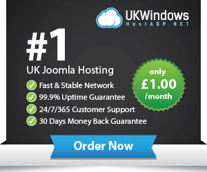 ukwindows banner joomla-02