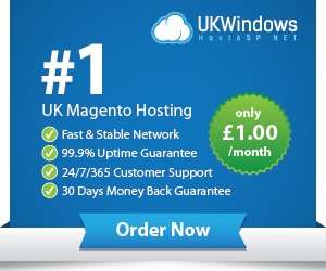ukwindows banner magento-02